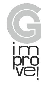 goimprove_logo02